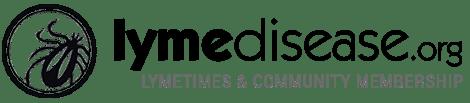 Lyme Times Logo